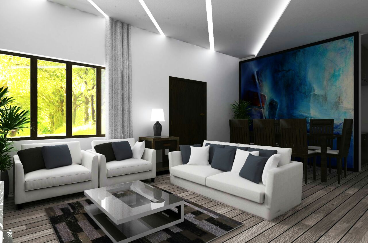 Everyone Wants To Have Their Dream Home As They Like, We Are The Interior  Designers In Chennai Providing You A Best Design For Your Home As Your ...